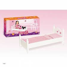 Bunk Beds Luxury Our Generation Bunk Beds our generation bunk