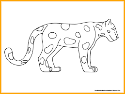 Shocking Printable Coloring Pages For Kids Animals Of Cat Trend And Inspiration