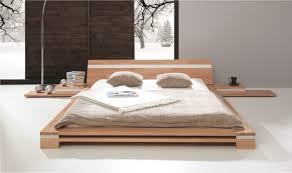 chambre design pas cher chambre en bois massif pas cher chaios com