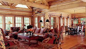 Rustic Victorian Bedding Lv