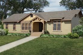 Oakwood Homes of Oklahoma City OK