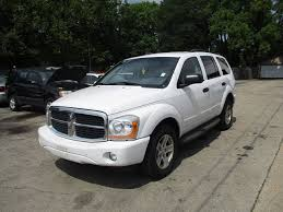 Carlyle Auto Sales Rockford, IL 61108 - Buy Here Pay Here ... Trucks For Sales Sale Rockford Il 2018 Kia Sportage For In Il Rock River Block 2017 Nissan Titan Truck Gezon Grand Rapids Serving Kentwood Holland Mi Vehicles Anderson Mazda Grant Park Auto 396 Photos 16 Reviews Car Dealership Trailer Repair And Maintenance Belvidere Decker 24 New Used Chevy Buick Gmc Dealer Lou 2019 Heavy Duty Peterbilt 520 103228 Jx Ford Escape