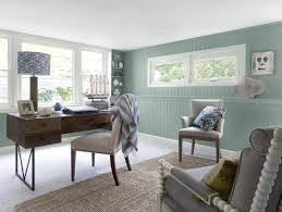 Popular Gray Paint Colors For Living Room by Blue Green Gray Paint U2013 Alternatux Com