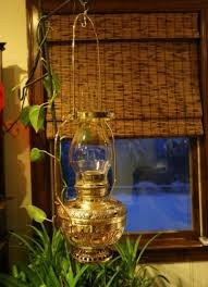 Ebay Antique Kerosene Lamps by 212 Best Oil Lamps Images On Pinterest Kerosene Lamp Vintage
