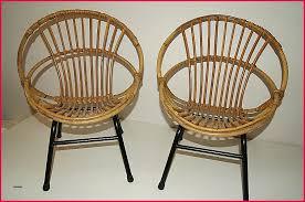 chaises en osier chaise rockincher rocking chair osier rocking chair en