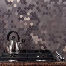 Menards Glass Subway Tile by Backsplash Ideas Astounding Menards Backsplash Tile Menards