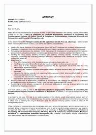 13+ Administrative Assistant Duties Resume | Nohchiyn.net Application Letter For Administrative Assistant Pdf Cover 10 Administrative Assistant Resume Samples Free Resume Samples Executive Job Description Tosyamagdalene 13 Duties Nohchiynnet Job Description For 16 Sample Administration Auterive31com Medical Mplate Writing Guide Monster Resume25 Examples And Tips Position Awesome