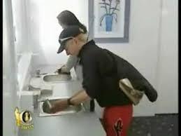 Bathroom Stall Prank Youtube by Image Search Womens Public Bathroom Toilet Prank Hidden Camera