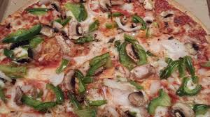 Super Bowl 2018 Restaurant Deals :: WRAL.com Coupons Pizza Guys Ritz Crackers Hungry For Today Is National Pepperoni Pizza Day Here Are Guys Pizzaguys Twitter Coupon Guy Aliexpress Coupon Code 2018 Pasta Wings Salads Owensboro Ky By The Guy Dominos Vs Hut Crowning Fastfood King First We Wise In Columbia Mo Jpjc Enterprises Guys Pizza Cleveland Oh Local August 2019 Delivery Promotions 2 22 With Free Sides Singapore Flyers Codes Coupon Coupons Late Deals Richmond Rosatis