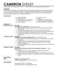 Best Paralegal Resume Example | LiveCareer How To Write What Your Objective Is In A Resume 10 Other Names For Cashier On Resume Samples Sme Simple Twocolumn Template Resumgocom The Best Font Size And Format Infographic Combination College Student Cover Letter Sample Genius Archives Mojohealy Learning Careers 20 Google Docs Templates Download Now Job Application Meaning Heading For Title My Worth Less Than Toilet Paper Rumes The Type Rumes