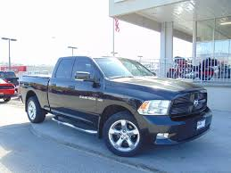 Custom Dodge Truck Parts Inspiration Pre Owned 2011 Ram 1500 Sport ... Custom Truck Parts Accsories Tufftruckpartscom Uk Adorable Famous Ebay Cars Inspiration And Van Wraps In Rome Ga For University Chrysler Dodge Customtruckparts Hashtag On Twitter Trucks For Sale Suv Warehouse About Our Lifted Process Why Lift At Lewisville Used Truck Parts Dayton Ohio Semi Chevy Opening Hours Ab Anra Manufacturing Ltd Dump Bodies Install Welding Road Armor Bumpers Ultimate Every Outdoor