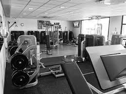 salle de sport annecy salle de musculation annecy pureform