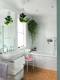 Bathroom Tile Colors 2017 by Diy Bathroom Tile Ideas Diy Projects Bathroom Projects