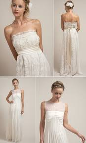 Saja Bridal Collection 2012 Ethereal And Affordable Wedding