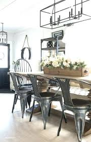 Dining Room Buffet Decor Decorating Ideas Modern Table