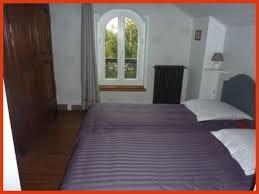 chambres d hotes a versailles chambre d hote à versailles luxury maison romantique chambre d hote