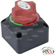 12-50 VOLT 200 AMP HEAVY DUTY BATTERY ISOLATOR MAIN SWITCH CAR BOAT ... Motolite Philippines Price List Automotive Battery For Commercial Batteries For Lorry Hgv Tractors From County 170ah Truck Bosch Free Delivery Kuuzar Recditioning Potentials Toms Territory Product Categories Light Archive Hyas 12 24v Heavy Duty Steel Charger Car Motorcycle 2x 629 Varta M7 12v 44595 Pclick Uk Leoch Xtreme Xr1500 American 10amp 12v24v Vehicle Van Allstart And Booster Cables No 564 In Diesel
