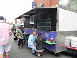 Mayberry Food Truck Fest Wildest Mud Fest Ever 2018 Part 4 At Trucks Gone Wild Youtube 2 Summit Food Truck Home Facebook Hot Trucks Of The Holley Ls Fest Automobile Magazine Rhody Carnival May Relocate Port Townsend Leader Fan Food Stanford University Athletics Mayberry Truck Gone Wild Louisiana Mud Part Columbus Taco Its A Wrap On Twitter Today Is West Houston