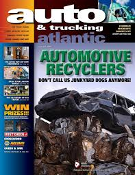 Auto & Trucking Atlantic July 2017 By Auto & Trucking Atlantic - Issuu Angwin Winery Importing Napa Valley Soil For Hillside Vineyard Freightliner Coronado Nascar Hauler Transporter Napa Toyota I8090 In Western Ohio Updated 3262018 March 2018 Auto Trucking Atlantic By Issuu Kn West Parts 175 At Colorado Paint Schemes Bad Drivers Of California Greenville South Carolina Winegrape Growers Gearing Up Harvest Western Farmpress Logisticize Shop Llc Rodney Jackson Ceo Linkedin Genuine Gpc Stock Price Financials And News Fortune 500 Page 1 2 3 4 5 6 7 8 9 Hansen Transport