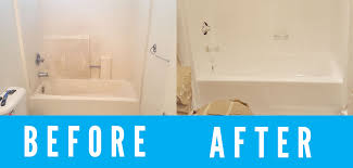los angeles commercial bathtub refinishing and reglazing