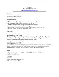 Cover Letter For Front Desk Coordinator by Esl Dissertation Hypothesis Writer Sites Online Accounting