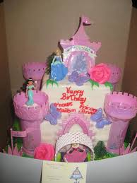 Fantastical Character Cakes kid s Cakes