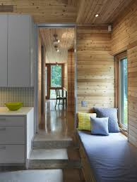 Dezeen Vipp Cabin Architecture Design Rustic Wooden Walls Of The ... Fabulous Prefabs 13 Luxury Portable Abodes Thatll Move You Unique Architect Designed Modular Homes With Additional Small Home Fulgurant Fence Can Add Beauty Inside House Design Ideas That Cheerful Flat Roof Plus Prefabricated As Wells Home Design Prebuilt Residential Australian Prefab Modern Plans Photos Cube Houses Rotterdam Architecture 30 Beautiful Prefab And Tiny Houses Weberhaus Uk Pinterest The World39s Catalog Of Cstruction Plan Cstruction Plan And Decorating Cheap