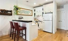 Kitchen Bath Decorating Ideas Decor Reviews And More