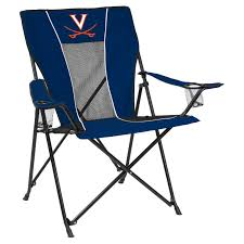 University Of Virginia Cavaliers Game Time Chair Folding Tailgate ... Sports Chair Black University Of Wisconsin Badgers Embroidered Amazoncom Ncaa Polyester Camping Chairs Miquad Of Cornell Big Red 123 Pierre Jeanneret Writing Chair From Punjab Hunter Green Colorado State Rams Alabama Deck Zokee Novus Folding Chair Emily Carr Pnic Time Virginia Navy With Tranquility Navyslate Auburn Tigers Digital Clemson Sphere Folding Papasan Plastic 204 Events Gsg1795dw High School Tablet Chaiuniversity Writing Chairsstudy