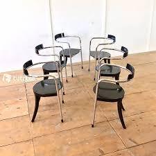 stühle esszimmer stühle zanotta in zürich kaufen nico