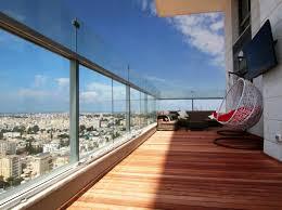 100 Penthouse Duplex Penthouseloft For Sale In Holon H501 Neighborhood