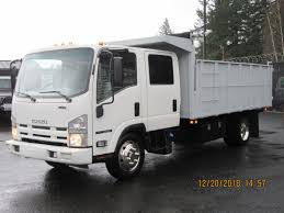 Commercial Trucks For Sale In Oregon Truck And Commercial Vehicle Rental Trucks For Sale In Oregon 7 Smart Places To Find Food Used Military Vehicles You Can Buy The Drive Car Carriers 2012 Hino 258 Century Lcg 12 New Dodge For Sale Or Getautocom 1 Your Service Utility Crane Needs Classic Parts Come Portland Hot Rod Network Awesome Craigslist Cars And By Owner Seattle Free Finder From Mathews Ford Toledo Oh In Interiors Moving Vans Budget