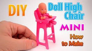DIY Realistic Miniature Doll High Chair Baby High Chair Not Used New Along With Mini Scooter In Swindon Wiltshire Gumtree Toy High Chair Set Vosarea Wooden Dolls House Miniature Fniture Mini Panda Grey Pepperonz Of 8 New Born Assorted 5 Stroller Crib Car Seat Bath Potty Swing Background Png Download 17722547 Free Transparent Details About Dollhouse Wood Highchair Tray Walnut Cl10385 12th Nursery W Foldable Adorable Accsories Quality European Infant Portable Light Weight Kids Booster Buy On The Go Steuropean Seatshigh Besegad Kawaii Cute Chairbaby Carriage Room 112