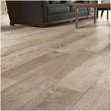ceramic tile looks like wood effectively 盪 comit