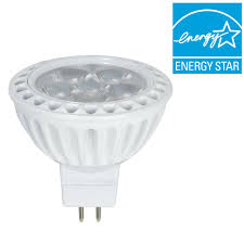 maximus 20w equivalent bright white mr16 dimmable led light bulb m