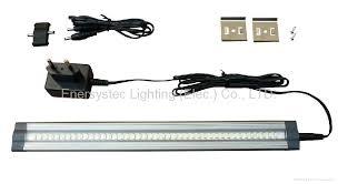 cabinet lighting led accent lighting led task lighting