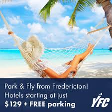 Park And Fly Halifax Coupon - Best Vodafone Deals Sim Only Hotwire Promo Codes And Coupons Save 10 Off In November Simple Actions To Organize The Ideal Getaway News4 Finds You Best Airport Parking Deals Ahead Of Parksfo Coupon Code Candlescience Online 15 Off Park Fly Sydney Airport Parking Discount Code Booking Com Coupon 2018 Schedule 2019 Exclusive N Sfo Packs At Costco Page 2 Flyertalk 122 Latest Deals Ispring Presenter 7 N Fly Codes Chicago Ohare