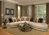 Living Room Sets Under 600 by Living Room Couch Sets Living Room