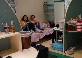 chambre des metiers auxerre chambre des metiers auxerre beautiful 12 unique chambre des metiers