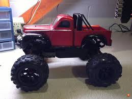 Cheap Ways To Make Your Summit 1/16 Better Jeep Wrangler Truck Fresh Double Axle 2016 Monster For Large Remote Control Rc Kids Big Wheel Toy Car 24 44toyota Trucks 1988 Toyota 44 Pickup Extra Cab Sr5 On Ebay 4wd Offroad Vehicle 24g Buggy Sale By Owner Gallery Drivins 1984 Chevy Short Bed 1 Ton 4x4 Lifted Lift Gmc Monster Truck Mud Hsp 110 Scale Cheap Gas Powered Cars For Clodbuster Hashtag Twitter Bangshiftcom Sin City Hustler Rc Best Resource Ebay Find Top 2014 Sema Show Diesel Army