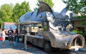 Pig Truck | Food Trucks | Pinterest | Food Truck, Food And Best Food ... Food Truck 2dineout The Luxury Food Magazine 10 Things You Didnt Know About Semitrucks Baked Best Truck Name Around Album On Imgur Yyum Top Trucks In City On The Fourth Floor Hoffmans Ice Cream New Jersey Cakes Novelties Parties Wikipedia Your Favorite Jacksonville Trucks Finder Pig Pinterest And How To Start A Business Welcome La Poutine