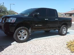 Nissan Titan. Price, Modifications, Pictures. MoiBibiki 2005 Nissan Titan Se King Cab For Sale Youtube 2016 Xd Crew Fullsize Fighter Defined Image Detail For Another Lifted Titan Forum 15 Lift Kit Trucks Pinterest Titan Used Cars And Trucks Sale In Maryland 2012 Auto Auction Ended On Vin 1n6aa1f18hn504895 2017 Nissan S 2018 Cranbrook Question Of The Day Can Sell 1000 Titans Annually First Drive Review Autonxt Vernon 2007 Majestic Blue 230326 Truck N