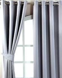 Target Chevron Blackout Curtains by Chevron Style Curtains Grey Chevron Curtains Crate And Barrel
