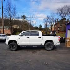 100 Pro Trucks Plus Cars Home Facebook