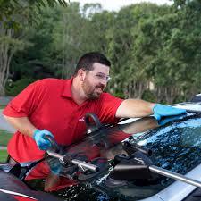 Vehicle VIN Check | Where Is Your VIN Number | Safelite | Safelite ...