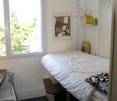 chambre universitaire nantes résidence crous casterneau 44 nantes 01 lokaviz
