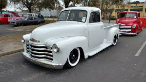 50 Chevy Truck | Me | Pinterest | Vintage Trucks, Classic Trucks And ... 1950 Chevrolet 3100 Pickup Classic Car Studio Chevy Truck Wallpapers 50 Images Pickup Custom For The Best In Car Care Products Click Genuine Rawhide Leatherwrapped Rod Authority 1952 47484950525354 Hot Custom Vintage Ratrod Ford Mopar Gasser Tshirts 50 Network Restomod Doug Jenkins Garage Proline Early 50s Painted Blue Body 325500 An Old Chevy Truck In Sep 2009 A 194850 Truck Flickr Tci Eeering 471954 Suspension 4link Leaf Beautiful Orange Taken At T