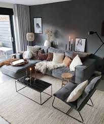 interior scandinavian homes on instagram the beautiful