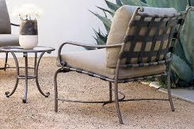 MHC   Outdoor Living Michael Taylor Montecito Collection Sofa Restored At 1stdibs Lounge Summer Classics Pillow Cover Serena Lily Sunset West Quick Ship Wicker Double Ottoman In Canvas Shop Abbyson Dark Brown Leather Armchair Free Shipping Montecito Junior Armless Lounge Chair 2 Piece Patio Ding Arm Chair Set W Sunbrella Seater Plush Sofas Fniture With Cushion Walmartcom Ikea Ektorp With Chaise How We Our Mhc Outdoor Living