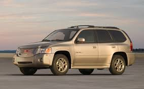 2018 Gmc Envoy Best Twenty Envoy Trucks | Auto Cars Blog Twenty Trucks Youtube 2018 Gmc Envoy Best Auto Cars Blog Tractor Agricycle Twentyfirst Century Thoughts Five Days As A Farmhand Thoughts Youtube Video Image Truck Kusaboshicom Commercial For Sale Bangshiftcom The Ultimate In Scale Rc Models Check Out Geurts Bv Over 20 Years Of Experience In Purchase And Sales Amazoncom Jim Gardner Amazon Digital Services Llc Snowcat Tunes For Kids By Rob Childrens Pandora How Cool Was The Hot Wheels Food Festival